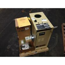 """Weil Mclain Cga-4-Pidn 105,000 Btu """"Gold"""" Series Gas Hot Water Boiler, 84%"""