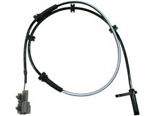 For 2005-2018 Nissan Frontier ABS Speed Sensor Rear Right SMP 63978DG 2016 2006