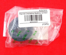 Ricoh AE032029 Thermal Insulating Bushing Genuine Brand New Sealed Free Shipping