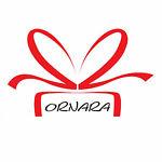 Ornara-Schmuck-und-Geschenke