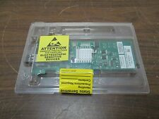 New Sealed Brocade BR-815 8G SP FC HBA SFP 80-1005889-02 Dell 0K54X2 PowerEdge