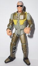 aliens vs predator kenner toys BISHOP android james cameron android movie hasbro