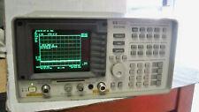 Hp 8594e Spectrum Analyzer 9khz 29ghz With Tracking Gen