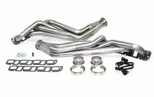 JBA 6965S 1 3/4'' 2005-19 Dodge LX Car Long Tube Headers 409 S/S HELLCAT,DEMON