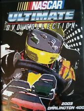 NASCAR Ultimate DVD Collection