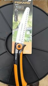 Fiskars Xtract SW73 Pruning Saw New quick dispatch