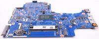925624-001 Hp Intel Core I5-7200u 17-BS011DX 17-BS049DX