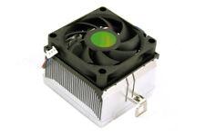 DISSIPATORE PROCESSORE AMD  SOCKET AM2 / 939 / 754-3 PIN-VENTOLA 7CM-CMDK8-7152D