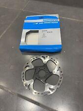 Shimano Sm-rt86 180mm Disc Brake Rotor