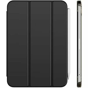 Apple iPad mini 6th 2021 Case Auto Wake/Sleep Shockproof Protective Smart Cover