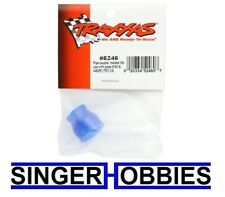 Traxxas 5246 Pipe Coupler:TMX 2.5,2.5R, 3.3, TRX 3.3 NEW IN PACKAGE TRA5246 HH