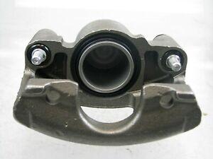 Frt Right Rebuilt Brake Caliper With Hardware  Undercar Express  10-4139S