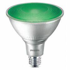 PHILIPS 469098 LED Lamp,PAR38 Bulb Shape,13.5W,120V