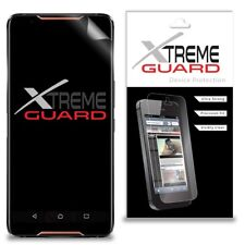 XtremeGuard Screen Protector For Asus ROG Phone (Anti-Scratch)