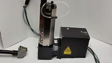 Rofin Baasel Fiber Laser Scanner  BLG P25 - NOW ON SALE!
