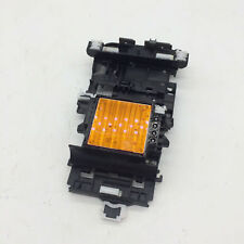 LK6090001 PrintHead for Brother J280 J425 J430 J435 J625 J825 J525 J725 J92