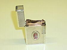 S.T. DUPONT Drago Paris briquet lighter-Exclusivite-Made in France-Rare