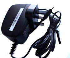 MOTOROLA XOOM 4G LTE 3G Wi-Fi MZ601 MZ603 MZ604 MZ605 MZ600 Charger Adapter