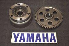 YAMAHA RAPTOR 660 FACTORY FLYWHEEL STARTER BEARING GEAR START 2001-2003 STOCK