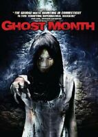 GHOST MONTH (DVD)