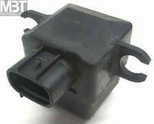 KAWASAKI Z 750 ZR750J CAPTEUR D'inclinaison Tilt interrupteur a bascule bj.04-06