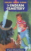 Sugar Creek Gang 13-18, Paperback by Hutchens, Paul, Brand New, Free shipping...