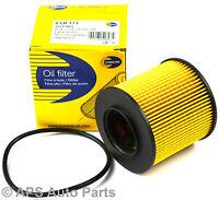 Audi A3 1.4 1.6 TFSi FSi 2003>2013 115HP 125 HP EOF171 Engine Oil Filter