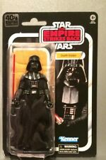 Star Wars Yoda 40th Anniversary The Black Series Figure
