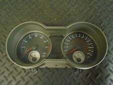 Car Gauges, Dials & Instruments for Proton GEN-2 for sale | eBay