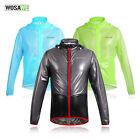 Tour de France Cycling Jerseys Bicycle Bike Jacket Sport Riding Rain Wind Coat