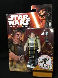 Star Wars Unkar Plutt