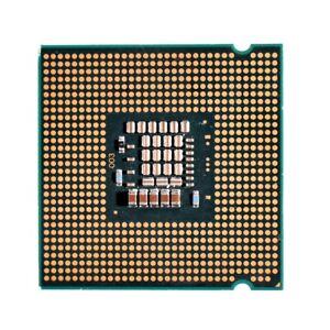 Intel® Core™2 Duo Processor E8400 6M Cache, 3.00 GHz 1333MHz Sockel LGA775 SLB9J