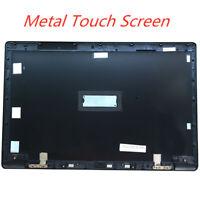 Asus N550JK N550JX N550JV Bottom Case Base Cover 13N0-P9A0331 13NB00K1AM0331 B
