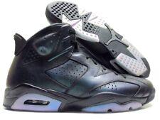 low priced c8f4b 7c8fa Nike Air Jordan Retro 6 Size 16 Chameleon All Star Gotta Shine 907961-015 DS