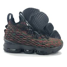 Nike Flyknit Multi Colored Athletic Shoes for Men for sale
