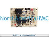 8201-113 Bard OEM Dehumidifier Logic Control Board