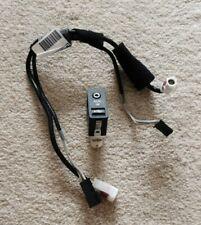 BMW 3 SERIES E90 E91 E93 USB AUX INPUT SOCKET WITH CABLE 9129368 6940236 9129651
