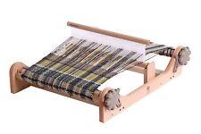 Ashford Rigid Heddle Tabby Loom 80cm - 32 Inches RH800