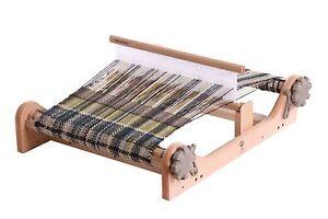 Ashford Rigid Heddle Tabby Loom 60cm - 24 Inches RH600