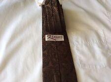 Karako Collection Tie