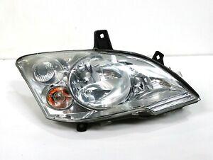 Headlight Right Xenon Mercedes-Benz V Class Vito W639 Facelift A6398202161