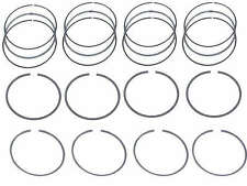 Mini Cooper R50 R52 Supercharger W11 - Premium Piston Ring Set 02-08