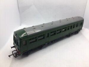 TRIANG RAILWAYS R.157 DMU Motor Coach