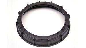 Mopar 04695226 Fuel Pump Cap Nut