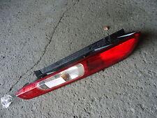 rear light lamp left N/S Ford Focus II  1.4i 16V 59kW ASDA. ASDB 28722