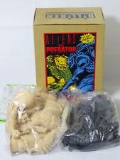Aliens vs. Predator AVP Figure 1/6 Vinyl Model Kit BILLIKEN Movie Monster Kaju