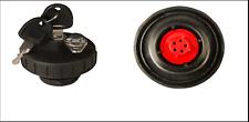 Fuel Tank Cap Locking Type Gas Cap for Cadillac, Toyota, Lexus,