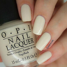 OPI Nail Polish Lacquer V31 Be There in a Prosecco 15ml