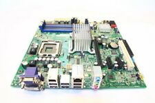 Intel Escritorio DQ35JOE Microatx Socket Placa Base/Socket 775 DDR2 SATA