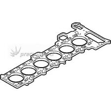 Elring 154.980 Head Gasket  Bmw M54 E46 2171Cc 320Ci/320I/Z3 Use Hbk5206